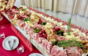 function & event catering